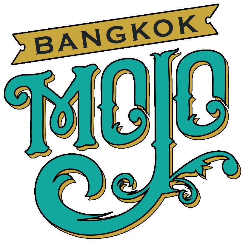 BangkokMojo